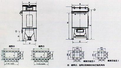 mf-110a 电路图